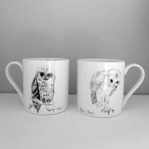 ELLI POPP -  - Mug