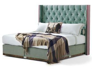 Savoir Beds -  - Doppelbett