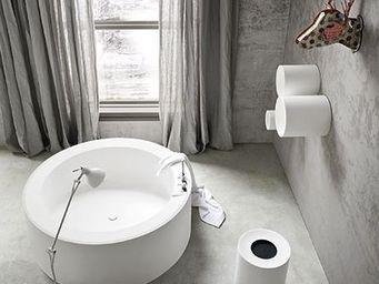 Rexa Design - hole - Freistehende Badewanne
