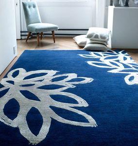 Judy Ross Textiles -  - Moderner Teppich