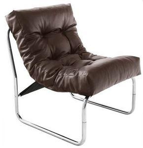 Smart Boutique Design - loft - Niederer Sessel