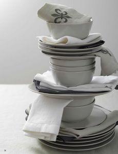 LUIZ -  - Tisch Serviette