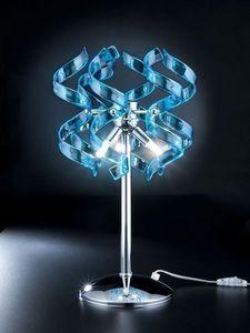 Metal Lux - astro - Tischlampen