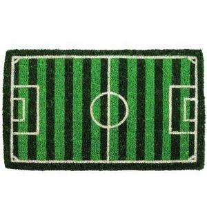 Gift Company - paillasson exterieur - football - Fussmatte