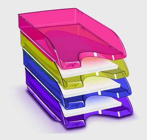 CEP OFFICE SOLUTIONS -  - Postablagefach