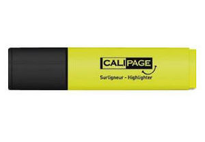 Calipage -  - Leuchtstift