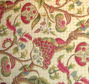 Stark Carpet - edinburg gold - Bezugsstoff