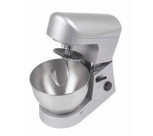 TRIOMPH - robot ptrin multifonction etf2051 - Küchenmaschine