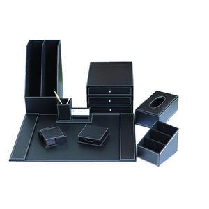 BONE AND BEYOND -  - Schreibtischset