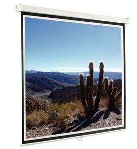 Manutan -  - Bildschirm