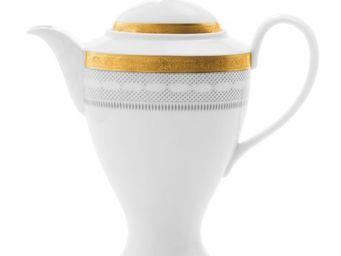 Moser - splendid 43001 - Kaffeekanne