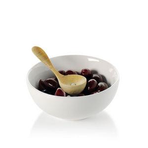 EGO TOGETHER -  - Frühstücksschale