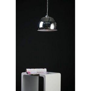 KOKOON DESIGN - suspension design pikto - Deckenlampe Hängelampe