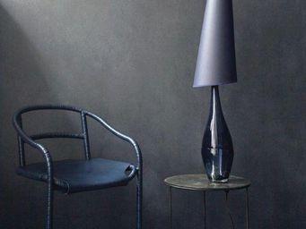 Ochre - lupin - Tischlampen