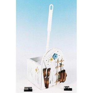 FAYE - brosse wc mountain - Toilettenbürste