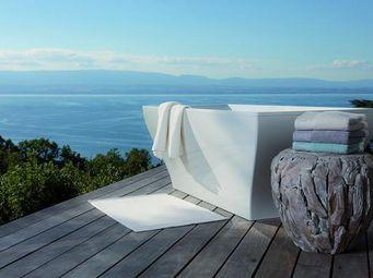 BAILET -  - Handtuch