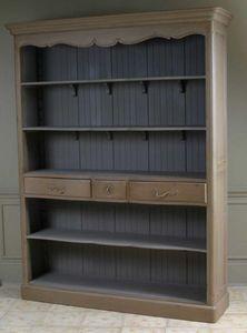 AMBIANCE COSY - adrienne - Offene Bibliothek