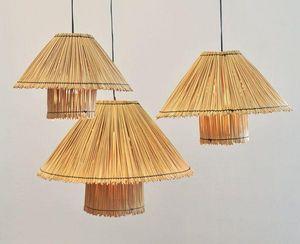 TINJA -  - Deckenlampe Hängelampe