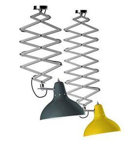 DELIGHTFULL - diana - Deckenlampe Hängelampe