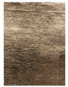 ULGADOR - papier kraft doré - Tapete