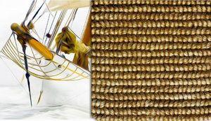 Codimat Co-Design -  - Flurteppich