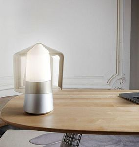 LA CHANCE - tip top - Tischlampen