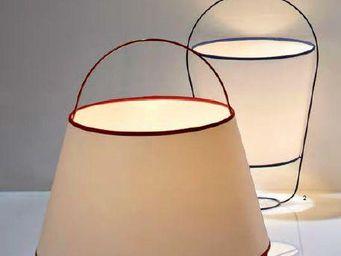 Forestier -  - Tischlampen