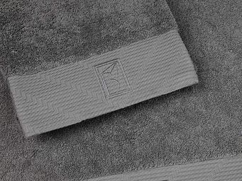 BAILET - intemporel - Handtuch