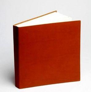 Lakange -  - Gästebuch