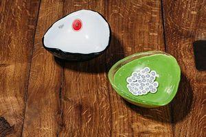 CELIX Infusing Art -  - Frühstücksschale