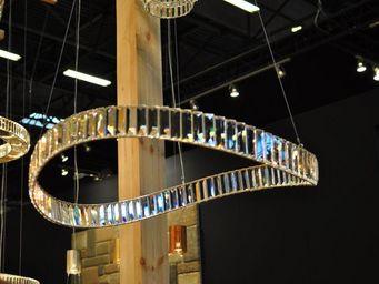 Spiridon - klibou - Deckenlampe Hängelampe