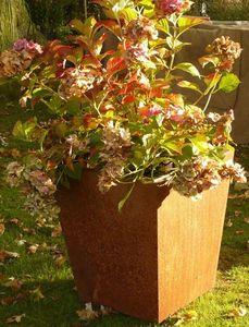 DOMINOX - kansas  - Blumenkübel