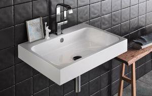 Alape - stream - Waschbecken Hängend