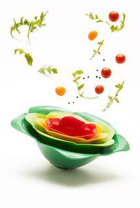 Zak ! Designs -  - Salatschüssel