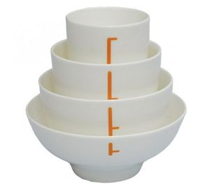 Covo - family tea cup - Teetasse