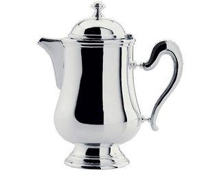 LA TAVOLA - oval - Kaffeekanne