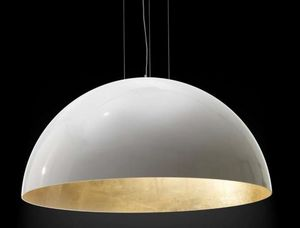 AANGENAAM XL -  - Deckenlampe Hängelampe