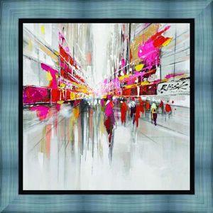 Cadr'Aven -  - Zeitgenössische Gemälde