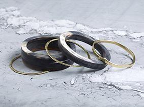 CATHS -  - Armband