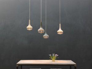 CONCRETE HOME DESIGN® -  - Deckenlampe Hängelampe