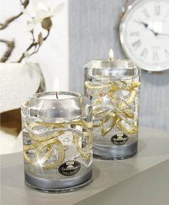 Dreamlight -  - Kerzenständer