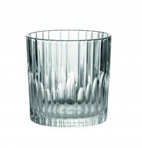 DURALEX -  - Glas