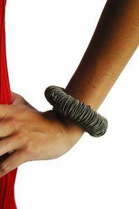 LA MOLLLA -  - Armband