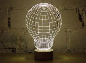STUDIO CHEHA -  - Tischlampen
