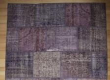 ALTINBOYNUZ HALI KILIM TEXTILE -  - Moderner Teppich