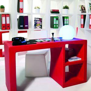 MODUM - bureau design - Schreibtisch