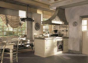 MARCHI Group - dhialma-- - Einbauküche