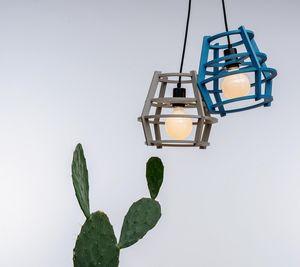 mpgmb -  - Deckenlampe Hängelampe