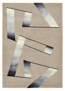 Deirdre Dyson -  - Moderner Teppich
