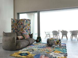 Missoni Home -  - Moderner Teppich